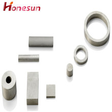 Magnetic Rod Round SMCO Magnets for car