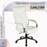 Hot selling PU Office chair for wholesales