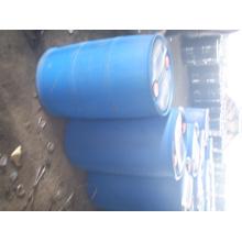 Blanc huile/liquide paraffine (huile minérale cosmétiques)
