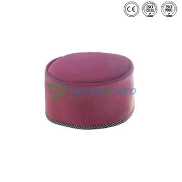 Ysx1514 0.5mmpb X-ray Protective Wear