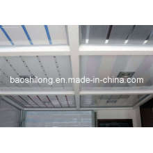 Decorative PVC Panel and Ceiling (JT-BSL-72)