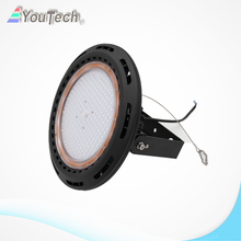 50000 hours life 200W Led high bay light