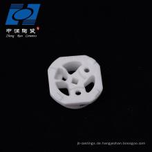 Al2o3 Keramikteil keramische Isolatoren für Heizungen