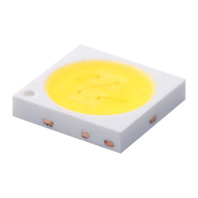 hot sale 1w smd led diode/ 3030 smd led 1 watt