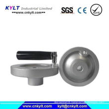 Aluminum Alloy Die Casting Handle