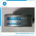 Торин преобразователь постоянного магнита Беззубчатая подъемная машина трения лифта пассажира (OS113-GTW8)