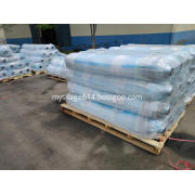 Silage Cover- Extrusion Blown Molding type