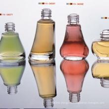 Косметические бутылки