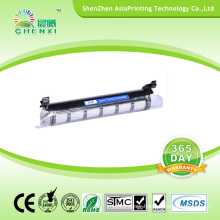 Black Toner Cartridge Compatible Fa83e for Panasonic Fa83e Kx-Fl511 512 513