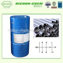 25322-68-3 / polyéthylène glycol (prix PEG600)