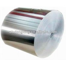 1235 Heat Seal Aluminium Foil