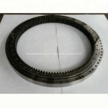 R520LC-9 Couronne d'orientation 53QB-00021 R520-9 Swing Circle