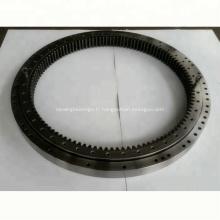 R520LC-9 Couronne d'orientation 53QB-00021 R520-9 Swing Circle