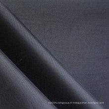 Tissu en nylon Oxford PVC 400d