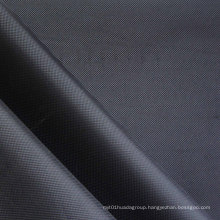 Oxford PVC 400d Nylon Fabric