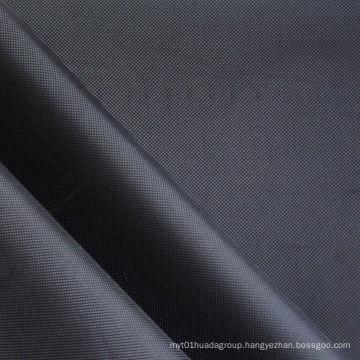 Oxford PVC 400d Nylon Fabric