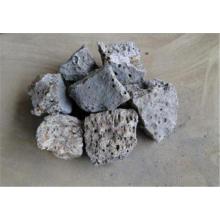 Ferro silicon slag product