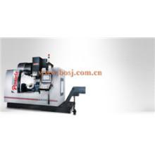 Hochleistungs-Turbo Billet Kompressor Rad 784369-0002 / 758351-0005 Laufrad Klingen CNC Rad Fit Racing Bmvv M57 Tu2 EU4 Thailand