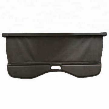 Range Rover Rear Cargo Cover Luggage Security Shield