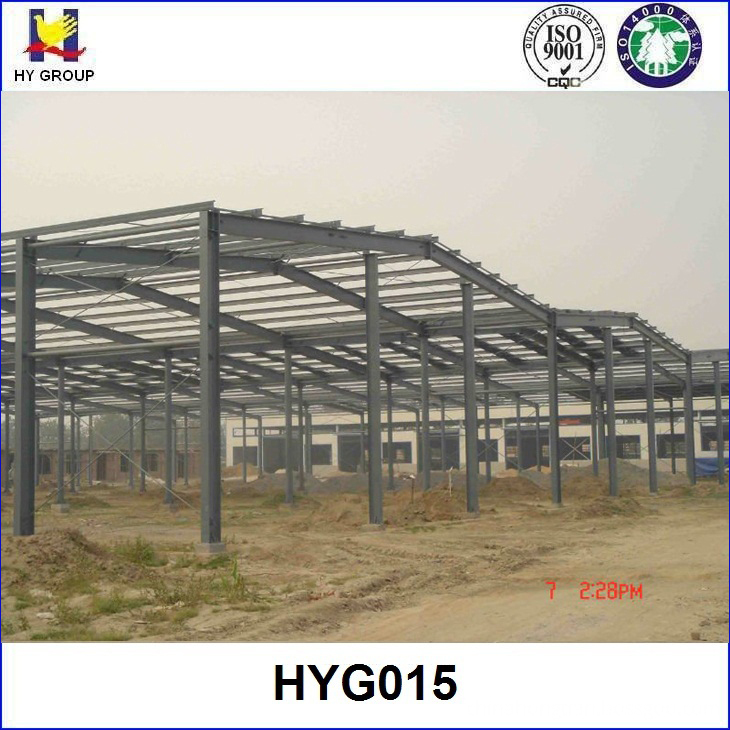 prefab metal buildings price