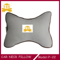 Soft Put Your Logo Neck Pillow for All Car