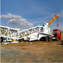 Cement Batching Plant For Sale