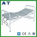 Hospital metal Bed