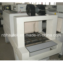 Mineral Water Bottle PE Film Shrink Packing Machine