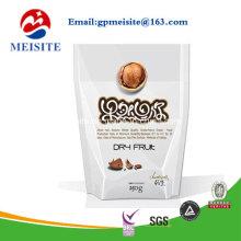 Пластиковый пакет для упаковки специй / Упаковка для пищевых продуктов Нейлоновая сумка для специй