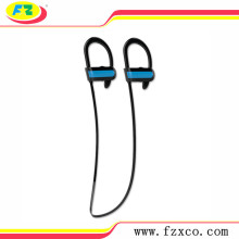 High Quality Wireless Music Bluetooth Sport Headphones
