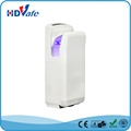 Two Sides Jet Air Electronic Hand Dryer