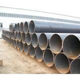 Low Alloy Steel Pipe, Api Steel Tube, Petroleum Cracking Steel Pipe