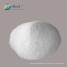 CAS NO 461-05-2 cloreto de carnitinamida