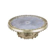 Good Quality Customized Hot Selling Die Casting High Bay LED Lamp Housing