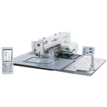 Electronic Pattern Sewing Machine