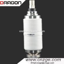 Interruptor de vacío 10KV ZN28 VS1 para el interruptor de circuito interior proveedor 208C
