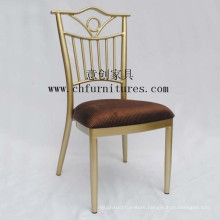Luxurious Banquet Chair Furniture (YC-B102)