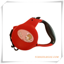 Pet Leash for Promotional Gifts (TY005008)