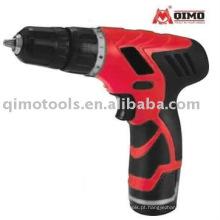Ferramentas eléctricas QIMO L10801 10.8V Cordless Drill