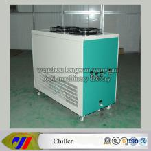 10HP Power Luftgekühlter Wasserkühler