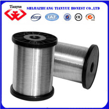 Soft Galvanized Binding Wire (TYB-0058)