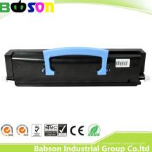 Toner poudre importé E230 / 330/332 pour Lexmark E230 / E232 / E238 / E240 / E330 / E332 / E332n / E340 / E342 / E342n