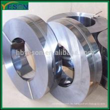 HDGI Hot Dipped Galvanisierter Stahlstreifen / Blatt / Coil