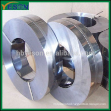 HDGI Hot Dipped Galvanized Steel Strip/ Sheet/Coil