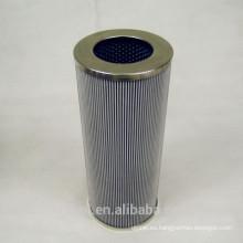 01.E 950.10VG.10.EP filtro de aceite de elementos de filtro de aceite de alta eficacia 01.E 950.10VG.10.EP filtro 01.E 950.10VG.10.EP