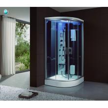 К-713 Китай производство сантехники душевая комната, угол парной, парная на продажу