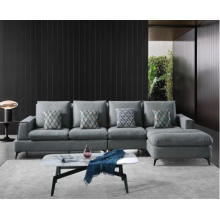 Furniture Living Room Sofa Morden Sofa Suitble at Home