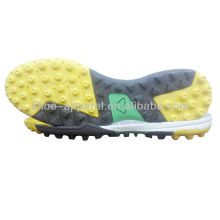 wholesale shoe sole Indoor Football Shoes Soles