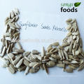Preço do óleo de girassol a granel, sementes de girassol por atacado