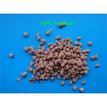 Composto NPK Fertilizante NPK 25kg